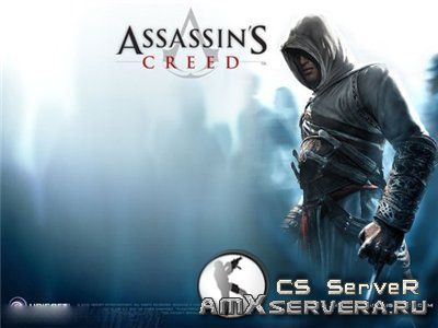 Models Assassin+��������� Assassins Creed 2