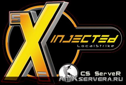 sXe Injected v8.7 Client+Server